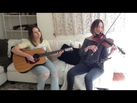 Yuki's Song Jam