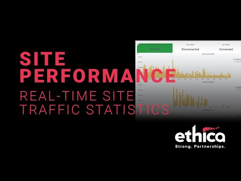 site-performance---view-real-time-traffic-performance-metrics-with-cloudacccess