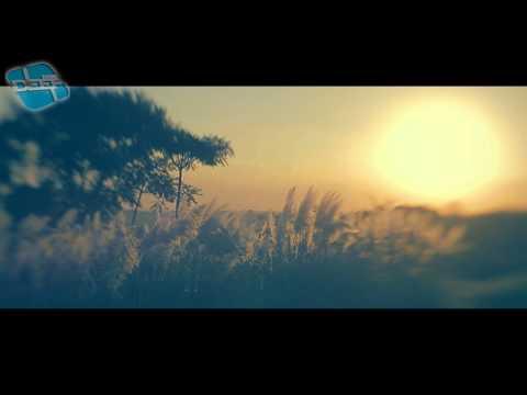 Ellie Goulding - Love Me Like You Do (TwoBeats Remix)