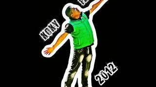 EL PISADO ★Primicia 2012★ - DJ BRYAN DEMBOW FT KOKY FLOW