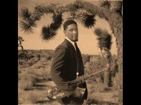 how to get music from itunes to iphone sonny rollins way out west 20869