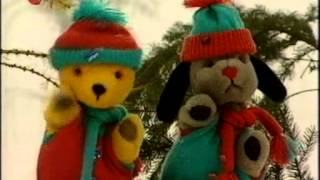 Sooty and Co S05E15 - Christmas Special 1997