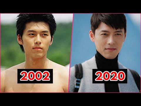 Pinggang Ramping Seo Ye Ji bikin Netizen Cemburu, Perfecto! Its Ok To Not Be Ok eps 6 from YouTube · Duration:  2 minutes 59 seconds