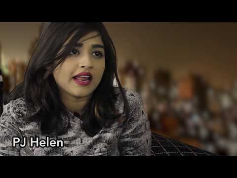 Helen wants to sleep with? | The Interview w/ ChotoAzad | BhaiBrothers LTD.