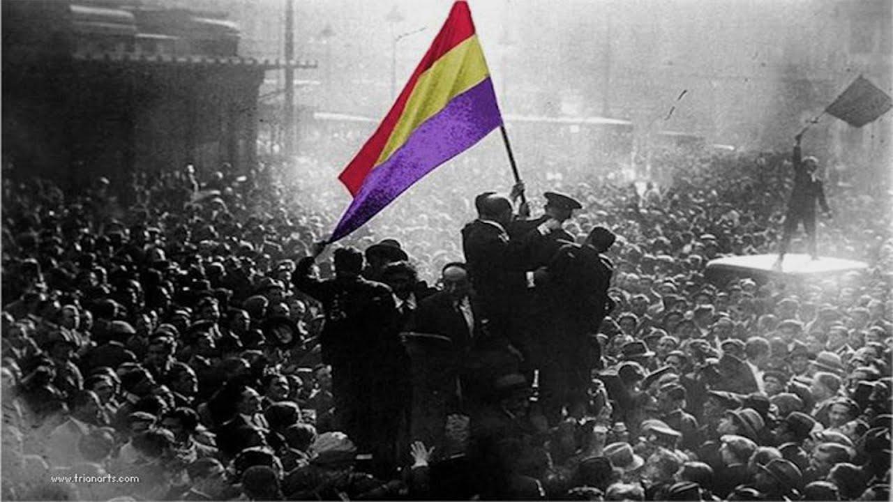 All Things Lesbian: SAFFRON, Lead Singer of REPUBLICA ...  |Republica