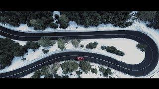 Bagossy Brothers Company - Vele utazom (Official Video)