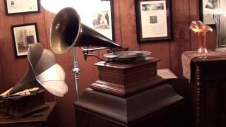 Meet Me In St  Louis Medley - Arthur Pryor