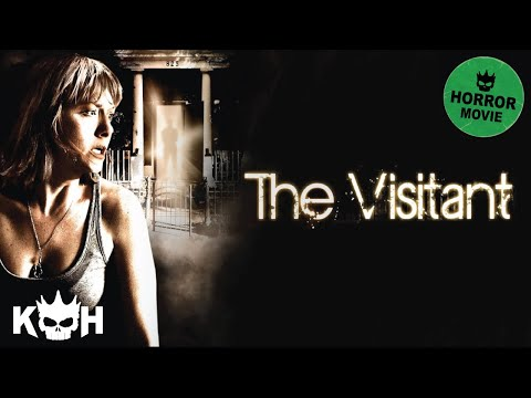 Thumbnail: Visitant | Full Horror Movie