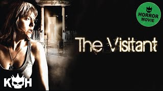 Video Visitant | Full Horror Movie download MP3, 3GP, MP4, WEBM, AVI, FLV September 2018