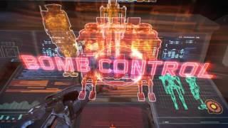 Call of Duty : Black Ops III [PS4] Deutsch