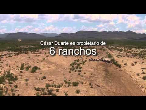 RANCHOS DE DUARTE