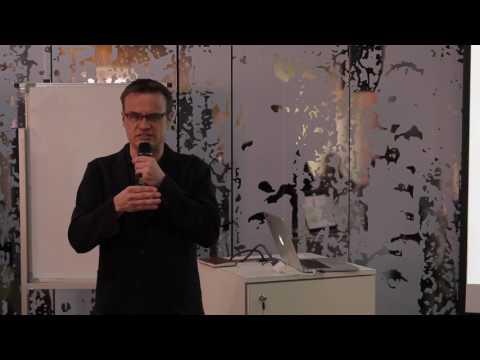 4 6 Mr Saku Sairanen, CEO and founding partner of Exove Design