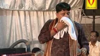 Narender Kaushik New Balaji Bhajan | Lakshman Ki Jaan Bachake Bhakti Video Katha