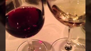 ストローワイン会 2,014.12.06