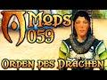 Oblivion Mod: Orden des Drachen #059 [HD] - Helgarths Abschluss