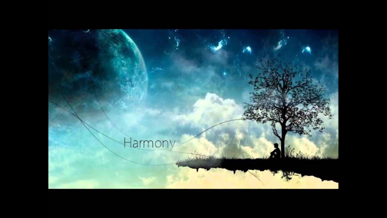 Harmony FONDO DE PANTALLA ANIMADO HD PARA SMARTPHONE Y