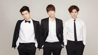 韓国の人気ミュージカル俳優が集結!『YUMETOMO 1st Anniversary Concert』開催