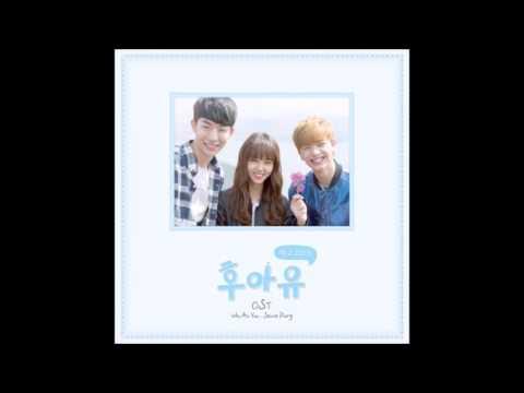 0 교시 (0 Period/0 Gyoshi) - Various Artists [후아유 Who Are You - 학교 School 2015 OST]