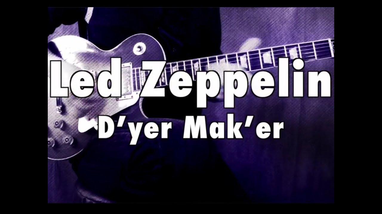 dyer-maker-dyer-maker-led-zeppelin-guitar-lesson-alfred-music-lessons