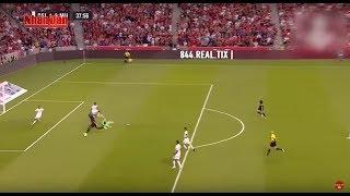 Tin Thể Thao 24h Hôm Nay (19h - 18/7): Lukaku Ghi Bàn Giúp Man Utd Thắng Ngược Real Salt Lake