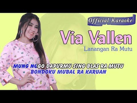 Download Karaoke ~ LANANGAN RA MUTU _ tanpa vokal   |    Karaoke Mp4 baru