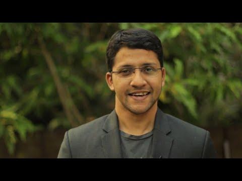 Understanding 8th house in Vedic Astrology