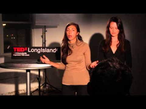 TEDxLongIslandCity preview