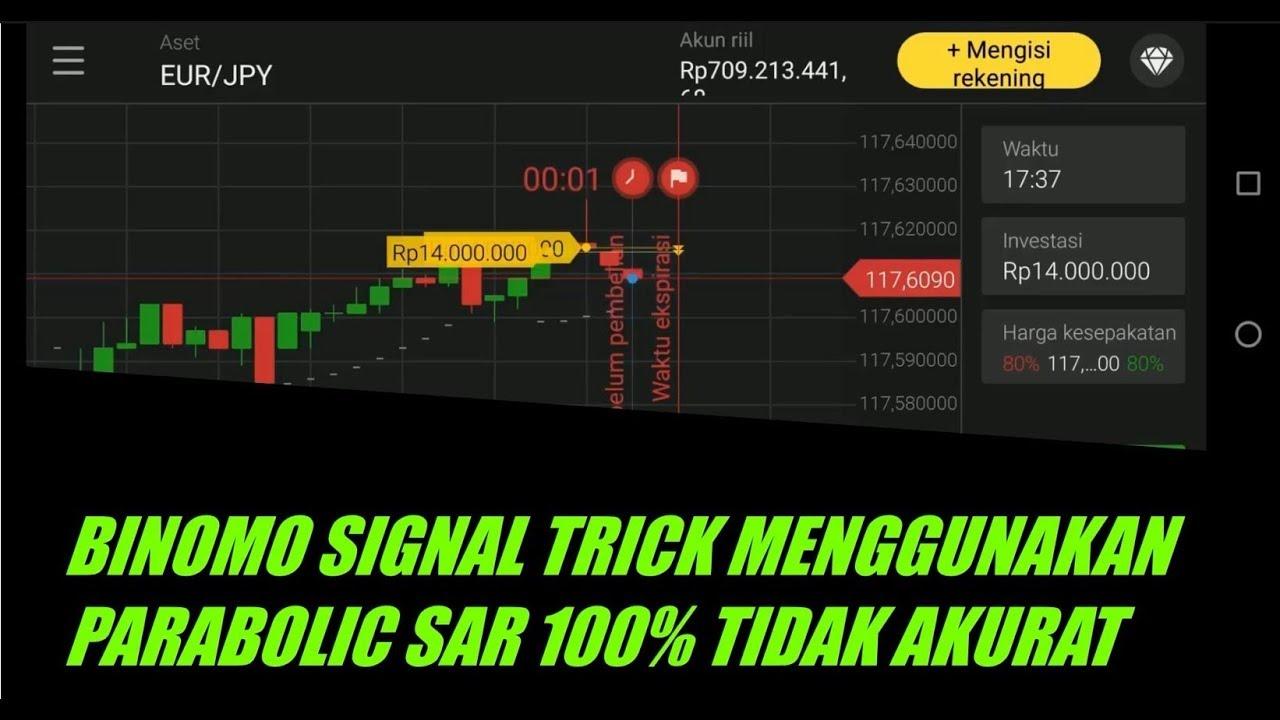 SIGNAL OLYMPTRADE (Binary Option) AKURAT 95% indonesia | KASKUS