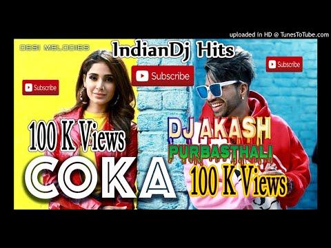 new-mix-×-coka-coka--suke-e-musical-doctor-×-punjabi-letest-djakash-purbasthali-dj-song-indiandjhits