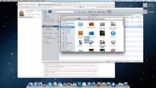 Doom 3 kostenlos downloaden Mac