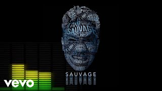 Baky Popile - Sauvage (Audio) ft. Yani Martelly