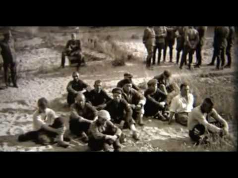 Кадры из фильма Свинья
