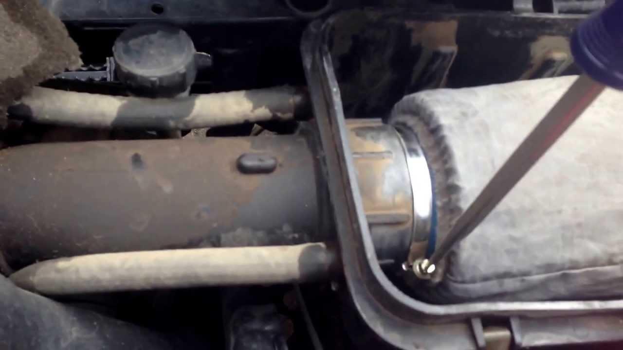 hight resolution of polari sportsman 400 fuel filter