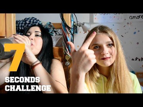GRWM San Valentino    Ehi Leusиз YouTube · Длительность: 8 мин16 с