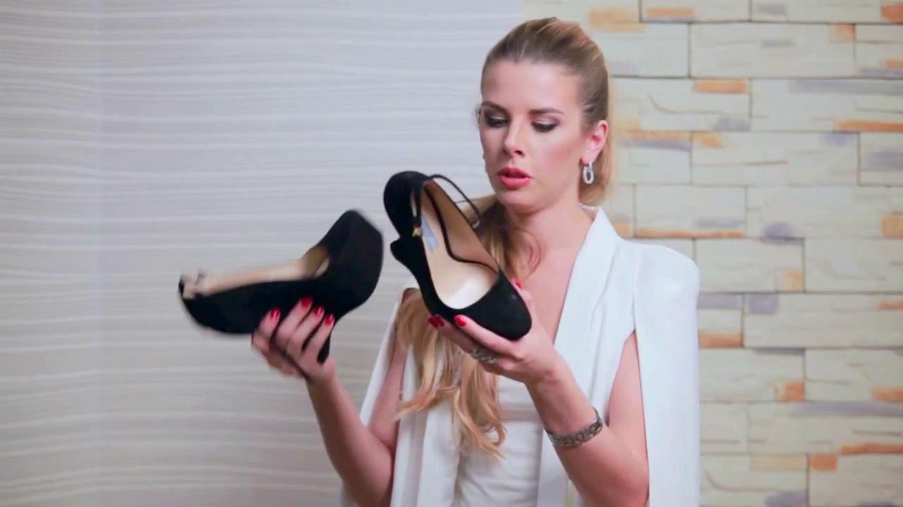Женская обувь prada из коллекции 2018 по цене от 38 500 руб. Купить в интернет-магазине цум. Онлайн каталог, быстрая и удобная доставка,
