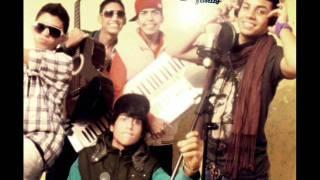 Revelada (Oficial Remix) KoOnze Family prod Blackie