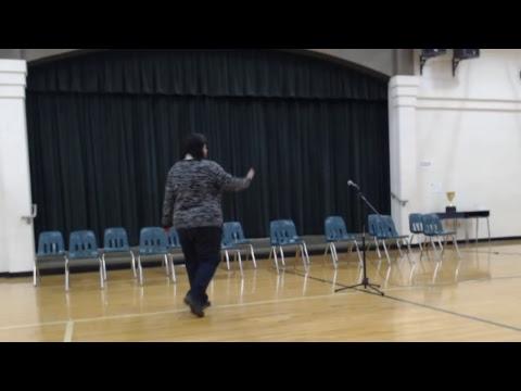 Green County Intermediate School Live Stream