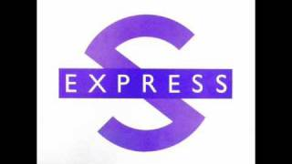 Theme from S-EXPRESS