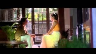 Nerrukku Ner | Tamil Movie Comedy | Vijay | Suriya | Simran | Kausalya | Vivek |