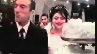 Подборка новых свадебных приколов Приколы на Свадьбе 2015