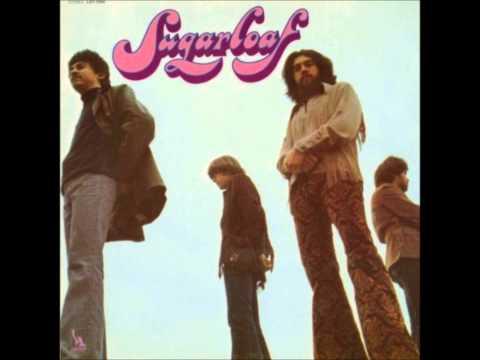 Sugarloaf - Green Eyed Lady (Album Version)