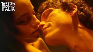 2Night - un film di Ivan Silvestrini | Trailer Ufficiale