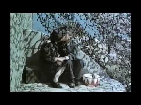 The Tin Drum (1979) - Trailer [English Version]