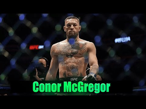 """Conor McGregor Funny Moments Funnest Interviews Part 3 """"Conor McGregor Funny Moments"""""""