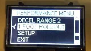 128x64 LCD | COG | FFSTN TRANSMISSIVE | UC1701