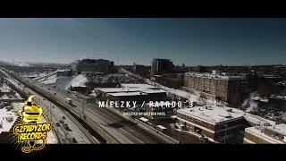 "Mielzky – ""3"""