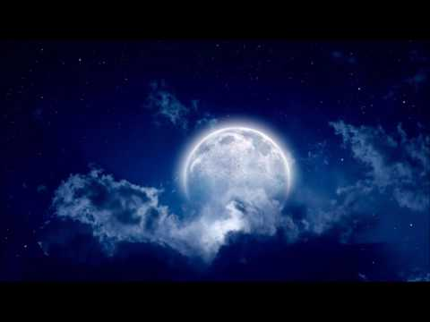 Bap Kennedy - Moonlight Kiss