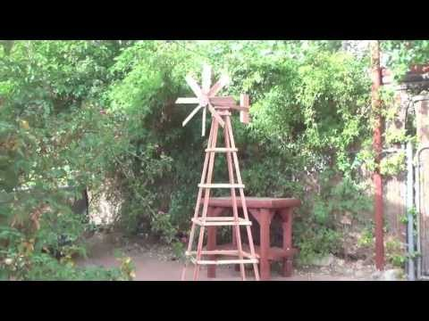 merry garden adirondack chair cheap wedding covers hire free wooden windmill plans | odi woodworkers