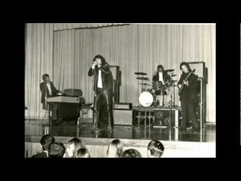 Light My Fire - The Doors Live At Danbury High School, CT. October 11, 1967 Mp3