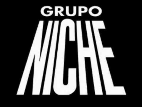 Salsa Mix - Homenaje al Grupo Niche
